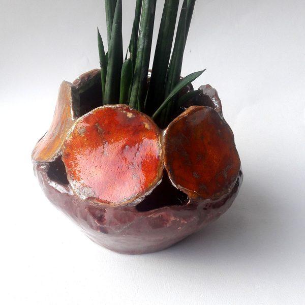 Vazonas 5 / Flowerpot 5