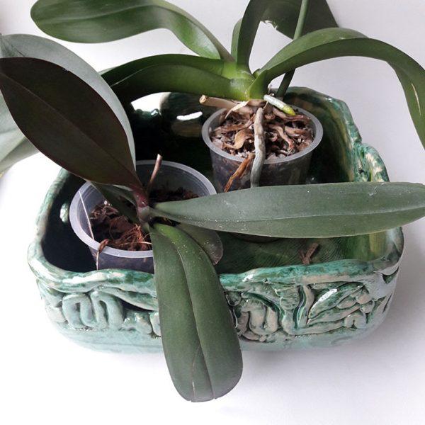 Vazonas 7 / Flowerpot 7